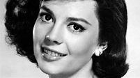 Natalie Wood Autopsy Hints at Assault - ABC News