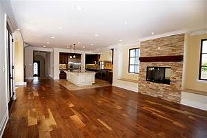 increasing home value with hardwood floors worth the With do wood floors increase home value