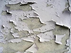 Comment Enduire Un Plafond : r nover un plafond caill e 1 2 youtube ~ Mglfilm.com Idées de Décoration
