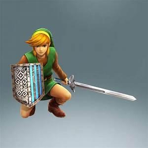 864 best images about The Legend Of Zelda on Pinterest ...