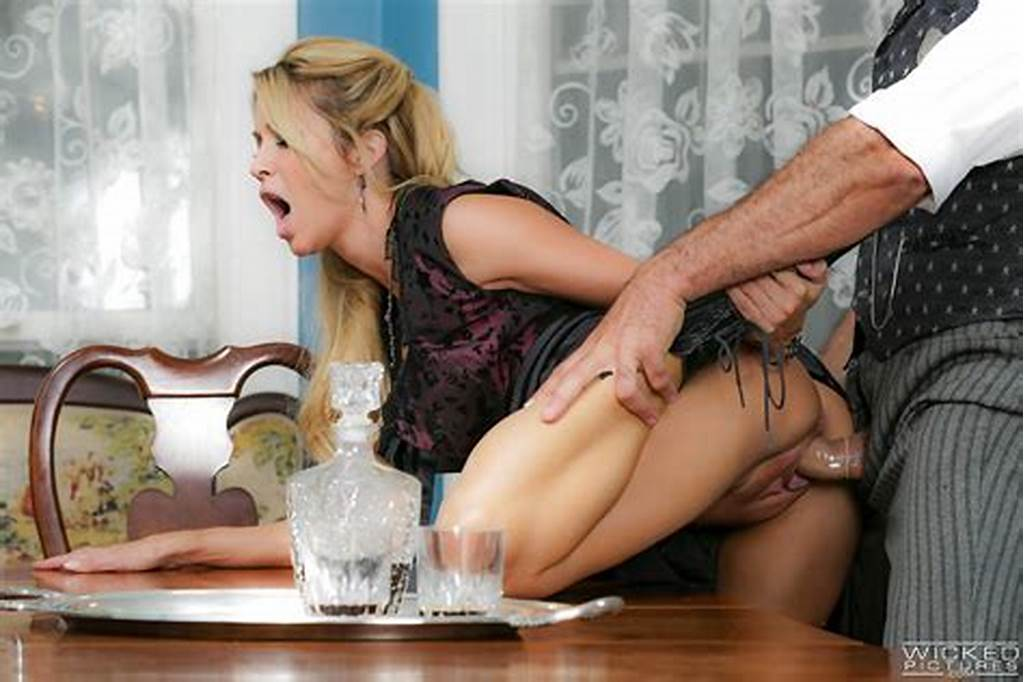 #Milf #Pornstar #Jessica #Drake #Giving #And #Receiving #Oral #Sex