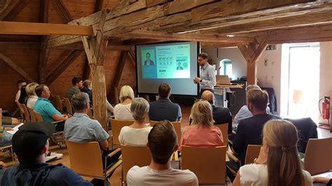 10 Tipps Zur Baufinanzierung by Vortrag Tipps Zur Finanzierung In Zeiten Niedriger Zinsen