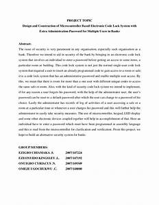 An Essay On Newspaper Do My Geometry Dissertation Proposal Professional Reflective Essay Writer  Website Gb Professional Dissertation Hypothesis Writers Service Research Paper Vs Essay also Thesis Statement Essay Example Extended Essay Abstract Examples Extended Essay Abstract Example  Cheap Book Reports