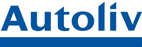 Autoliv – Logos Download