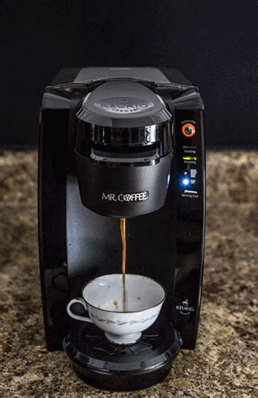 Espresso Machine De Morgen by Coffee Gif Find On Giphy Coffee Addict