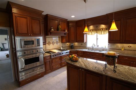 renovating a kitchen ideas monmouth county kitchen remodeling ideas to inspire you