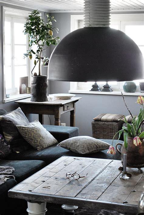 mitt groena lilla rum veckans blogg victoria skoglund