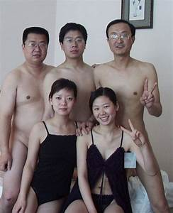 Speaking of sex, how is this for stupid? » The Peking Duck