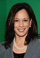 Kamala Harris' Playlist Honors The Best In Black Music | Vibe