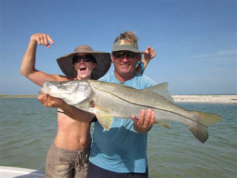 fishing clearwater charters brian snook inshore caudill florida capt fl lures bait palmer places tripadvisor