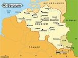 The Hauptmann's: Battle of Waterloo