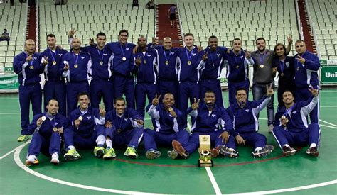 Esporte Rio: CR Vasco da Gama Campeão da Copa Brasil ...