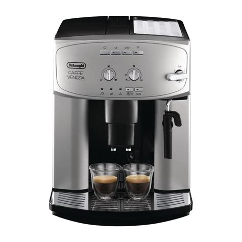 We're equal parts a passionate horde of amiable amateurs and it's a place to ask questions about how to make your daily cup just a little bit better. Delonghi Coffee Machine Reddit - Single Serve Brewing Systems