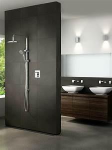 Ultra modern bathroom for the home pinterest for Ultra modern bathrooms