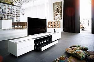 Hifi Möbel Berlin : hifi concept living spectral hochwertige hifi tv m bel aus glas und keramik made in germany ~ Sanjose-hotels-ca.com Haus und Dekorationen