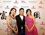 劉德華、林志玲將於杜拜拍攝《富春山居圖》 - MOOK景點家 - 墨刻出版 華文最大旅遊資訊平台