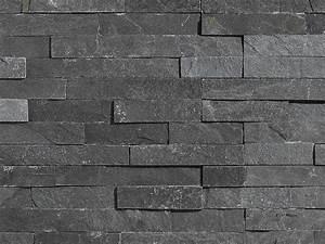 Riemchen Klinker Innen : naturstein verblender klinker riemchen schiefer quarzit z stones stegu ebay ~ Frokenaadalensverden.com Haus und Dekorationen