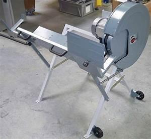 Scie A Buche Electrique Brico Depot : scie fil ~ Dailycaller-alerts.com Idées de Décoration