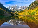 9 Most Gorgeous Places in Colorado For Fall Color ...