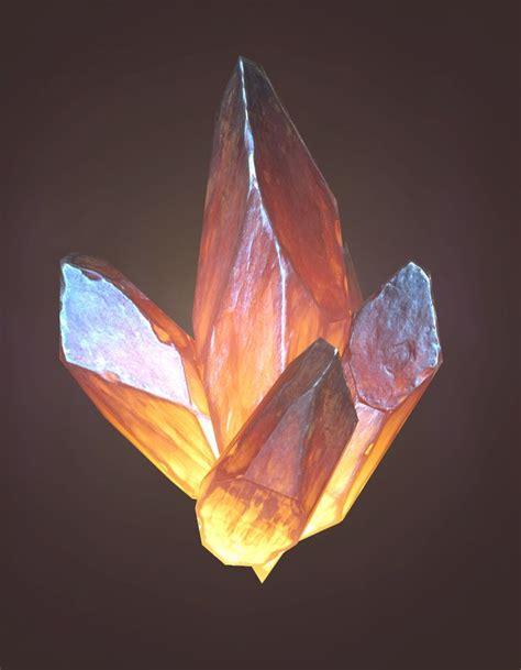 gem images  pinterest game icon gems  texture