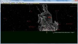 Saggitarus Signs Astronomy Wallpaper HD (page 2) - Pics ...
