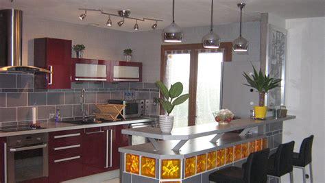 faience de cuisine faience cuisine moderne cuisine repeindre faience