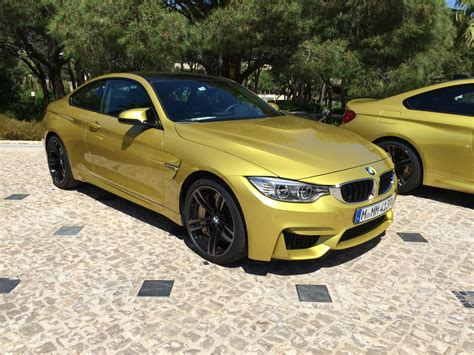 2014 Bmw M4 Review Caradvice