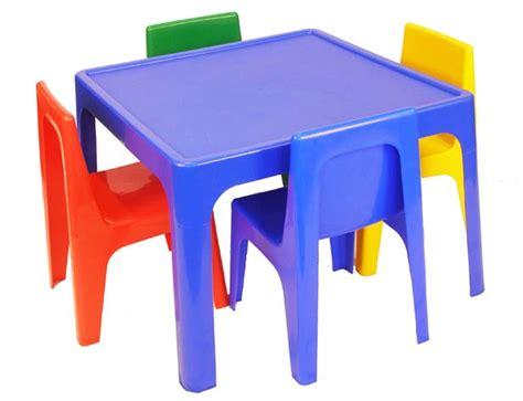 Plastic Kids Table And Chair Set  Marceladickm. Two Tone End Table. Modern Office Desk White. Wall Mounted Fold Up Desk. Antler Table. Teenage Loft Beds With Desk. Van Halen News Desk Website. Benefits Of Hot Desking. Office Desk Solutions