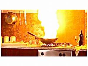 Fire Chief Shares Tips to Avoid Thanksgiving Kitchen Fires ...