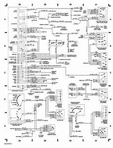 Need Wiring Held Schematics   Diagrams