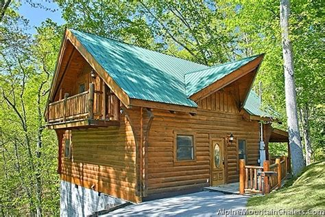 cheap cabins in pigeon forge tn 80 5 bedroom cabins in pigeon forge 28 images beautiful 8