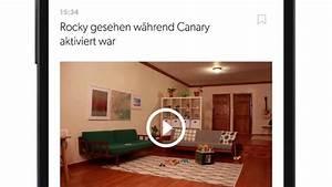 Wlan Reichweite Berechnen : canary smart home sicherheitssystem ~ Themetempest.com Abrechnung