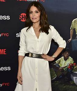 Is Bethenny Frankel Feuding With 'Real Housewives Of New ...