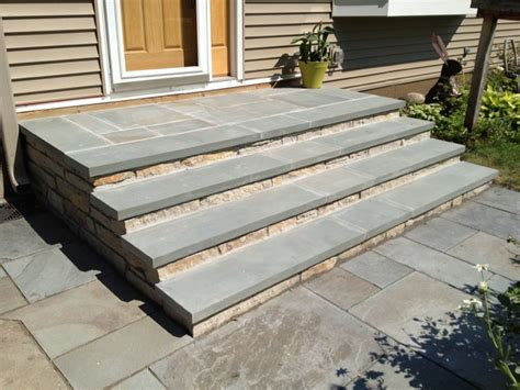 pictures of front steps and walkways front steps and walkways traditional landscape minneapolis by english stone