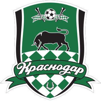 La liga football player jersey, organization, tshirt, white png. FC Krasnodar - AS.com