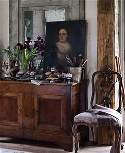 Dining Room Westhill House South on Pinterest