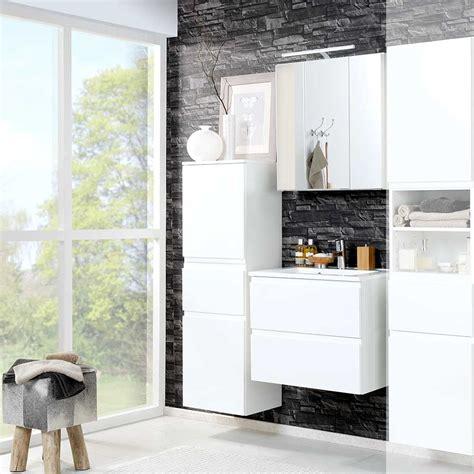 Badezimmer Spiegelschrank Tiziana Zweitürig by M 246 Bel M 246 Bel F 252 R Badezimmer G 252 Nstig Kaufen