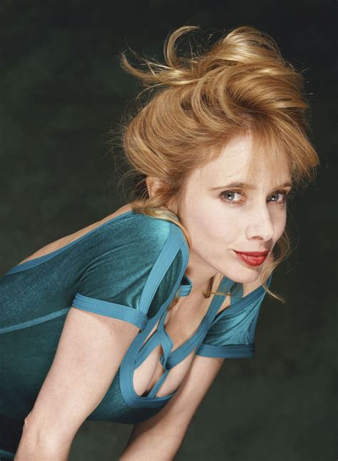 Arquette Images Rosanna Arquette Photo Gallery High Quality Pics Of
