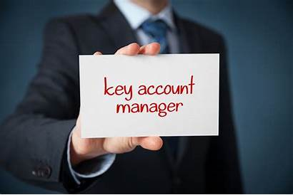 Manager Account Key Ausbildung Gehalt Verdienst Lohn