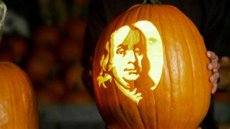 Where Did Carving Pumpkins Originated by Halloween Facts Origin Amp Meaning History Com