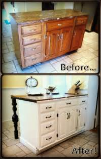 a kitchen island diy kitchen island renovation pieces of me