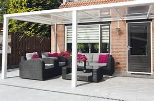 Frisch terrassen berdachung m nchengladbach design ideen for Terrassenüberdachung mönchengladbach