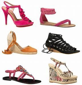 San Marina Chaussures Homme : san marina chaussures homme 2013 ~ Dailycaller-alerts.com Idées de Décoration