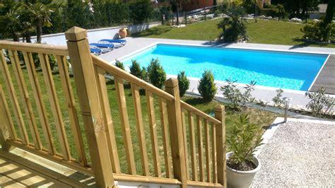 bois pour escalier exterieur nivrem escalier bois pour terrasse exterieure diverses id 233 es de conception de patio en