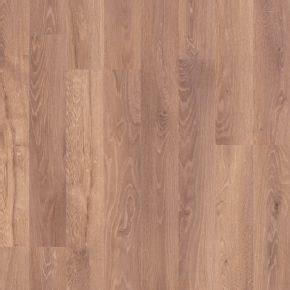 Brands Of Laminate Flooring Providing The Best Laminate