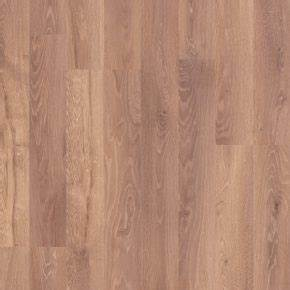 Brands of laminate flooring providing the best laminate for The best laminate flooring brand
