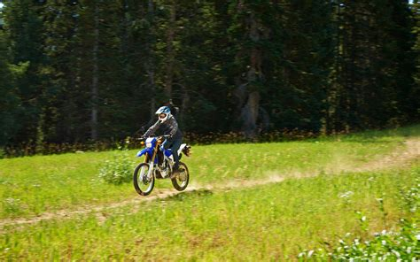 Yamaha Wr250 R 4k Wallpapers by Motorcycles Desktop Wallpapers Yamaha Wr250r 2014