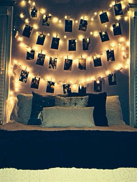 How To Put Up Led Lights In Room by Room Ideas Headboard Lights Pictures Homesweethome