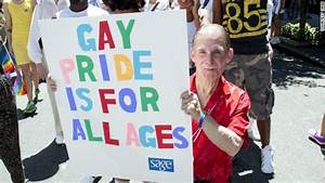 Retirement options grow as gay boomers find more ...