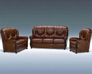 classic italian leather sofa set 44ldls With italian leather sofa